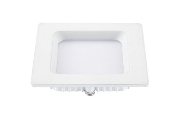 LED PANEL UGR KOC 3W SPECTRA LPUKA1-3 4200K
