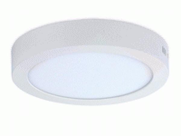 LED PANEL NAD OKR 24W SPECTRA LPNOA1-24 6500K