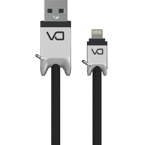 KABAL USB TYPE C DA DT0011T WE 1M OUTPUT 2A