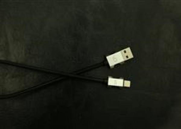 KABAL USB TYPE C DA DT0010T WE 1M OUTPUT 2A