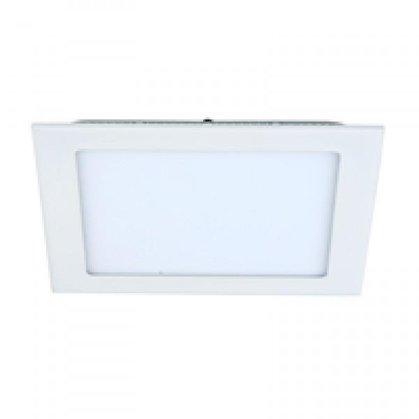 LED PANEL UGR KOC 64W SPECTRA LPUKA2-64 595x595 6500K