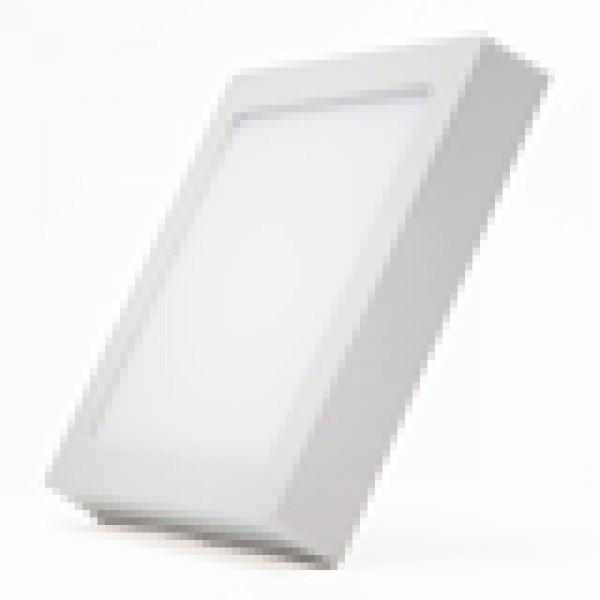 LED PANEL NAD KOC 42W SPECTRA LPNKA2-42 6500K 600x600