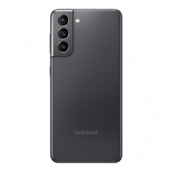 SAMSUNG Galaxy S21 (Siva), 6.2'', 8128GB
