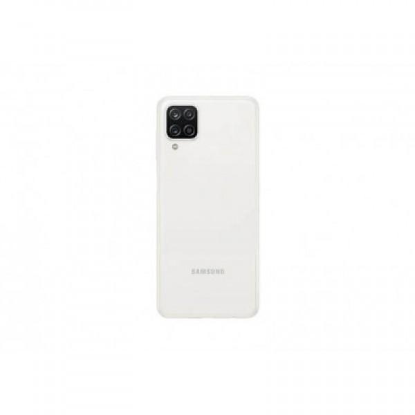 SAMSUNG Galaxy A12  (Bela), 6,5'', 464 GB