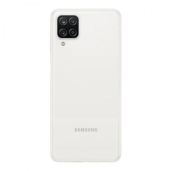 SAMSUNG Galaxy A12 (Bela), 6.5'', 4128GB