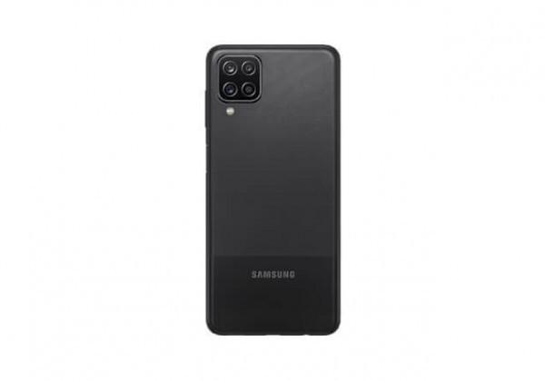 SAMSUNG Galaxy A12  (Crna), 6,5'', 464GB
