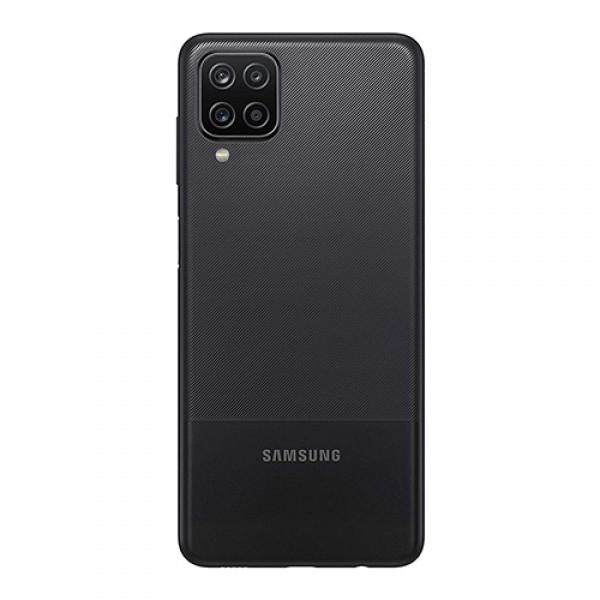 SAMSUNG Galaxy A12 (Crna), 6.5'', 4128GB