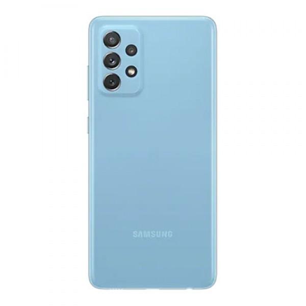 SAMSUNG Galaxy A72 (Plava), 6.7'', 6128GB