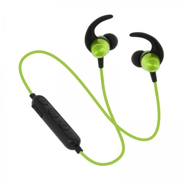SWISSTEN Slusalice Bluetooth Active (Zuta)