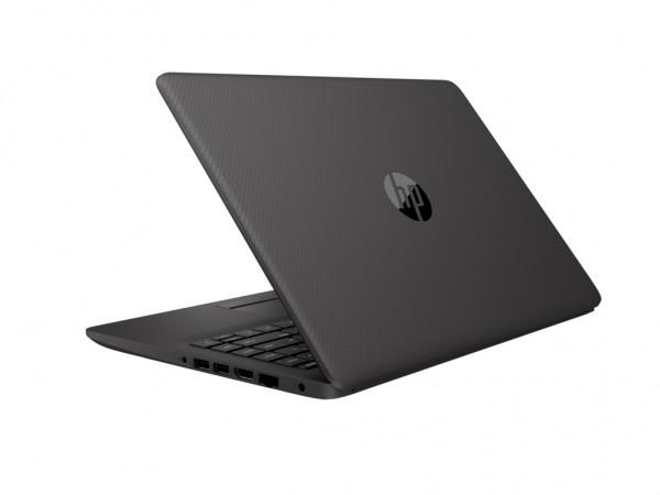 HP 240 G8 i5-1035G114''FHD UWVA Narrow8GB256GB PCIeUHDGLANWin 10 Home (203B6EA)