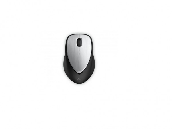 HP ENVY Rechargeable Mouse 500 (2LX92AA)