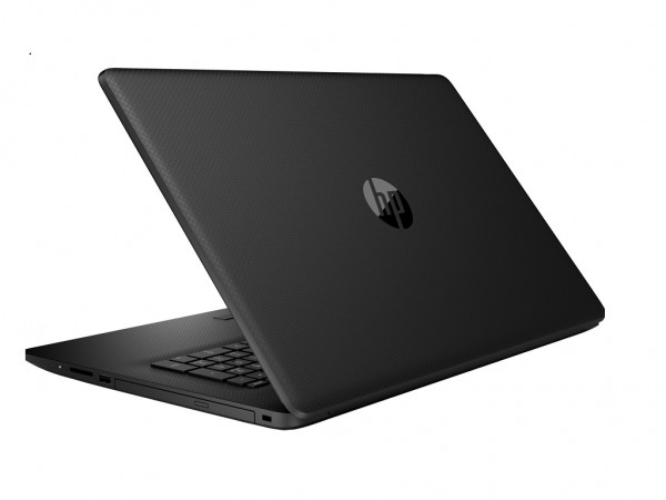 HP 17-by4012nm i3-1115G417.3''FHD AG IPS8GB256GB PCIeUHDWin 10 Home (350G0EA)