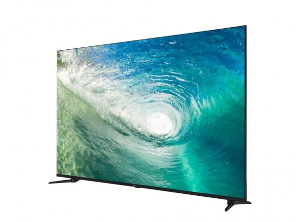Nokia Smart TV 6500A, 65'' TV LED LCD, 4K UHD, DVB-TT2;DVB-C;DVB-SS2, Andorid