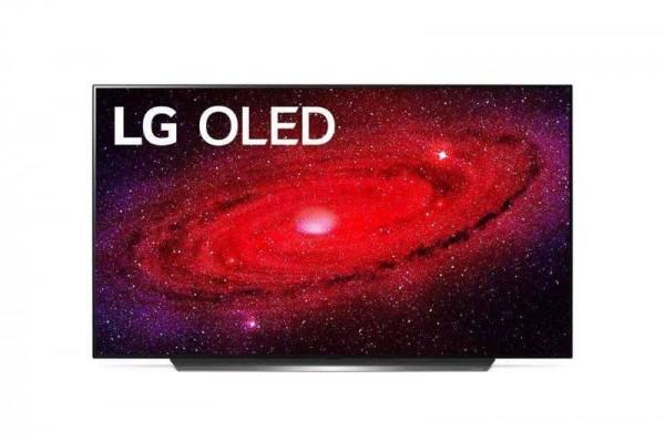 Televizor LG OLED55A13LAOLED55''Ultra HDsmartwebOS ThinQ AIcrna