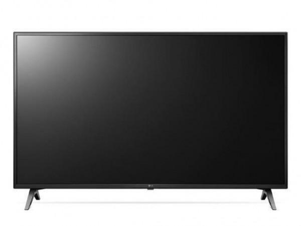 Televizor LG 43UP75003LFLED43''Ultra HDsmartwebOS ThinQ AIcrna