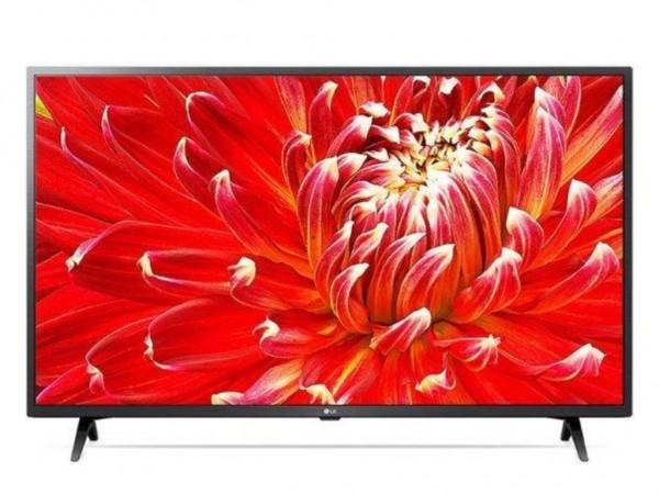 Televizor LG 32LM637BPLALED32''HD readysmartwebOS ThinQ AIcrna