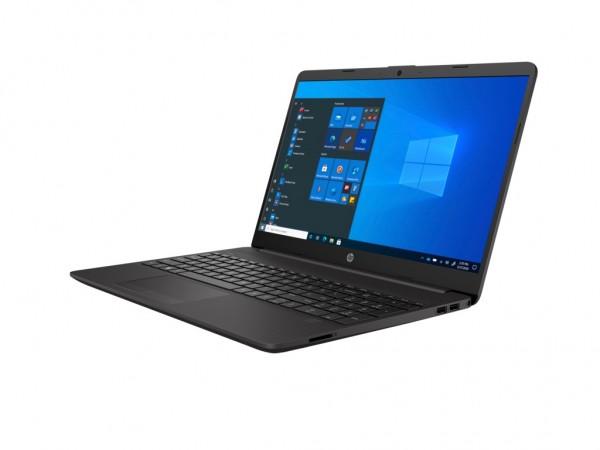 Laptop HP 250 G8 DOS15.6''FHD AGi3-1005G18GB256GBGLANEN