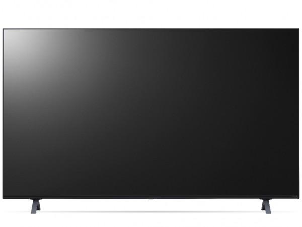 Televozor LG 43UP77003LBLED43''Ultra HDsmartwebOS ThinQ AIcrna