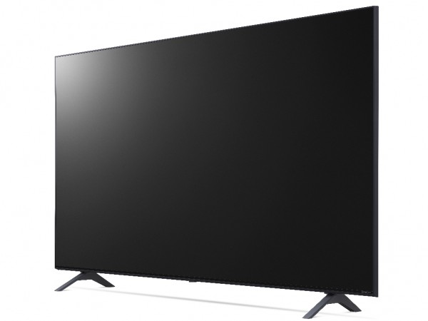 Televizor LG 43NANO753PALED43''NanoCell UHDsmartwebOS ThinQ AIsivi
