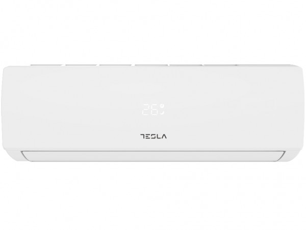 Klima TESLA TT68EX21-2432IA inverterA++A+R3224000BTUbela