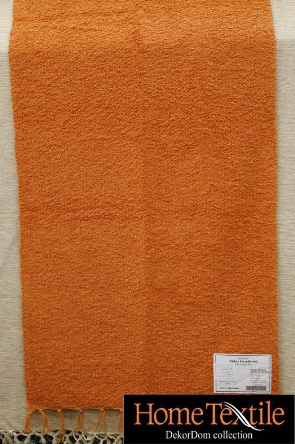 FLEKER 70/150 - Orange