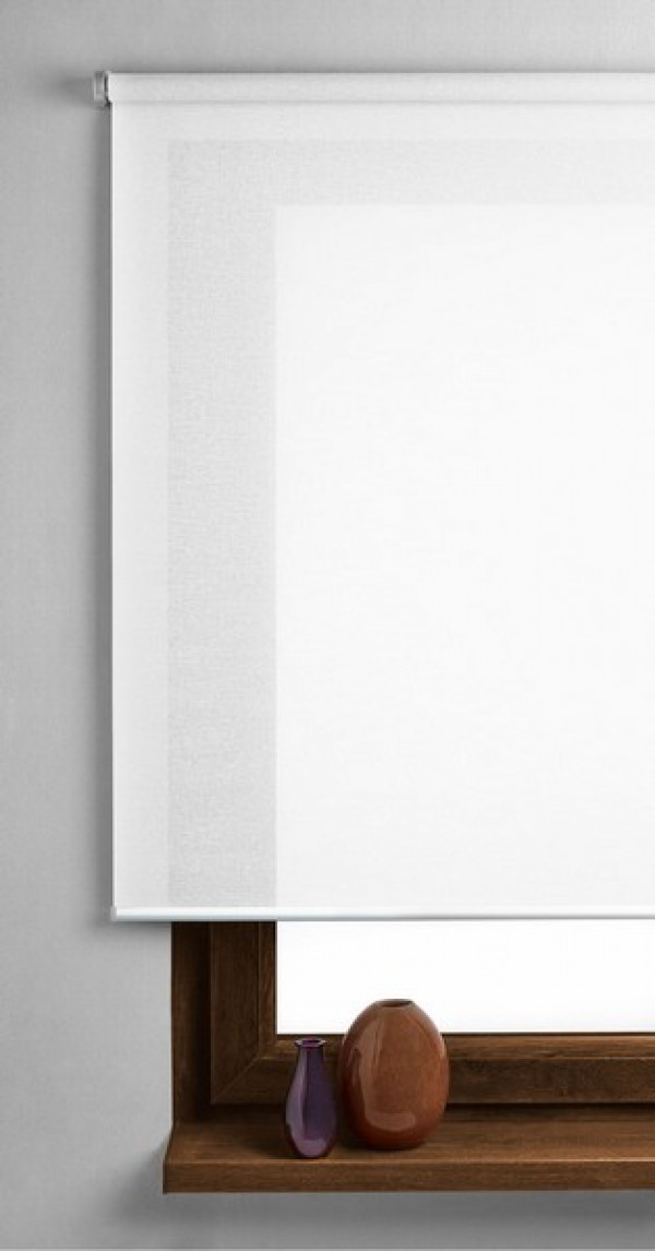 ROLO CLASSIC TOP DESIGN 120cm NS