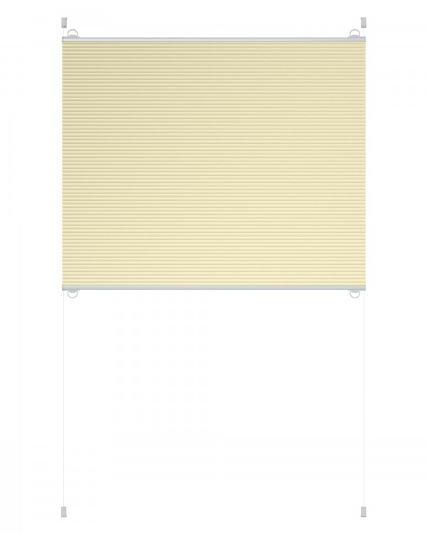 ROLO THERMO LUX 103cm HCB