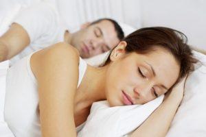 Kreveti i dušeci za dobar san