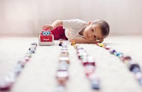 Najbolje igračke za decu i odrasle