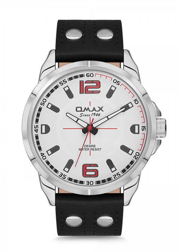 Omax analogni satovi