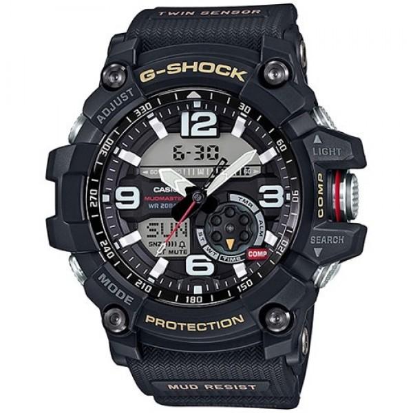 Casio G-Shock satovi